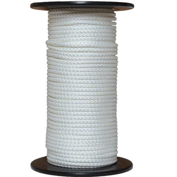 Polyester-Seil, hochfest, Nato-seil