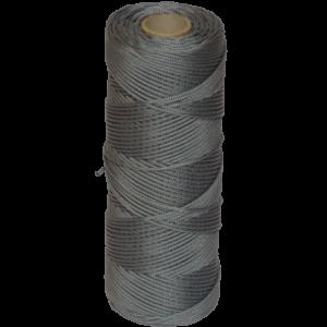 Allzweckschnur aus Polyester