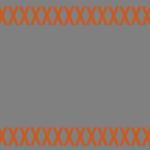 FARBE: grau meliert /orange HAUPTMATERIAL: 100 % Schurwolle (Merinowolle) kbT